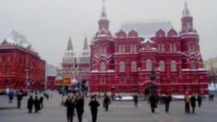 Moszkva tiltja a melegfelvonulást