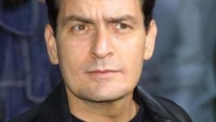 Vad buli után került kórházba a világhírű színész