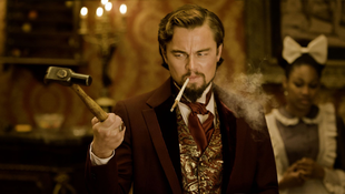 Kínát is meghódította Tarantino