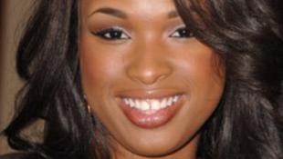 A dél-afrikaiak nem akarják a hollywoodi színésznőt