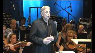 Rákkal operálták, de már énekel a világhírű tenor