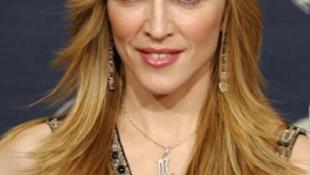 Madonna újabb kísérlete a film meghódítására