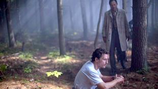 Kínos eset: kifütyülték Matthew McConaughey filmjét