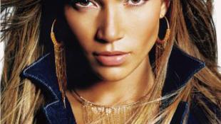 Jennifer Lopez is a szcientológia szolgálatába áll?