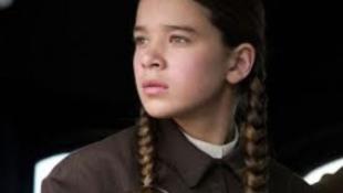 14 éves sztárt avat Hollywood