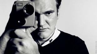 Tarantino hamarosan kezdi az új westernfilmjét