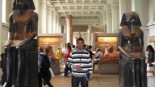 Felújítás során találták meg a festményeket