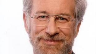 Megbüntették Steven Spielberget