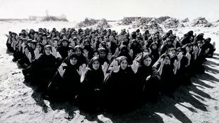 Videók az iszlám világ mélyéről