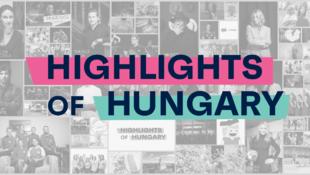 Ők a legizgalmasabb magyarok