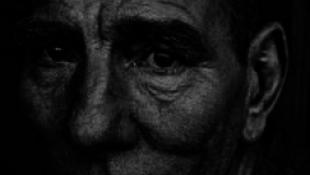 Elhunyt az Oscar-díjra jelölt színész