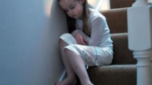Írországban először: a pedofília áldozatainak emlékműve