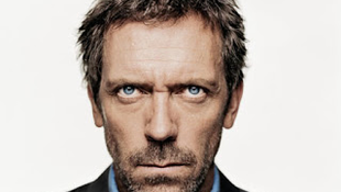 Koncertturnéra indul Hugh Laurie
