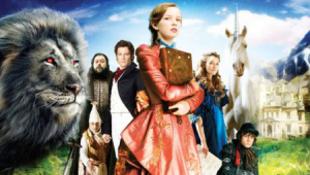 A Holdhercegnő hollywoodi sztárokkal érkezik Magyarországra