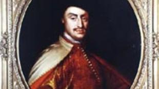 Dombóvári kapitánnak írni köll