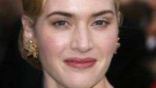 Hugh Hefner Kate Winsletet akarja