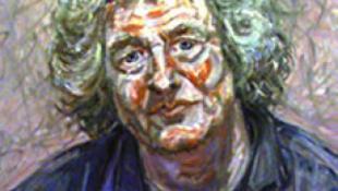 Sztárok portréja a Zsidó Nyári Fesztiválon