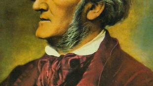Fajgyűlölő és nőellenes volt Wagner?