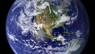 300 olyan bolygót ismerünk, mint a Föld