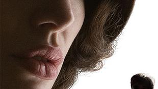 Elmezavarral kezelik Angelina Jolie-t