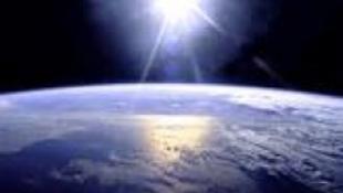 Még van esély megmenti a Földet