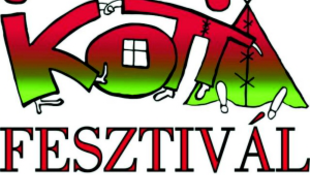 Botrányba fulladt a Kotta Fesztivál
