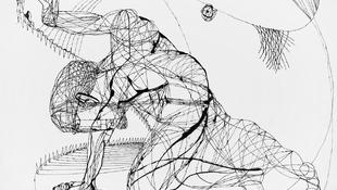 A magyar zseni, akit Picasso magánál is nagyobbra tartott