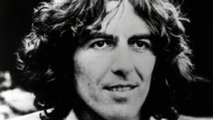 Tíz éve halt meg a Beatles sztárja