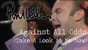 Az ENSZ-nek kellene beavatkoznia a Phil Collins-ügyben