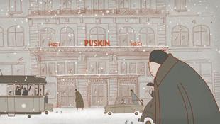 Magyar diákok filmjei hódítanak a mozikban