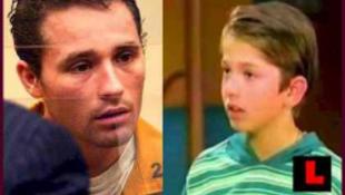 Halálbüntetést kapott az elkallódott gyereksztár!