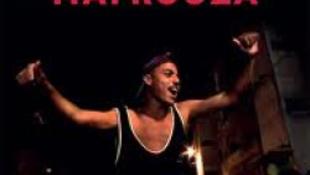 Sokkoló dokumentumfilm a nyomornegyedről