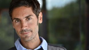 Elhunyt az Oscar-díjas svéd rendező