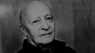 100 éves a legendás zeneszerző