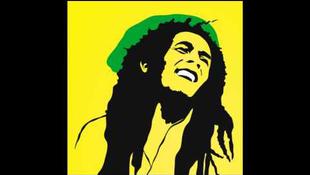 Szerzői jogi harc Bob Marley dalaiért