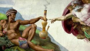 Okosok a drogosok