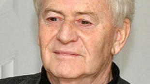 Életműdíjat kap Szabó István filmrendező