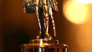 Kossuth-díj 1x1