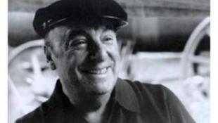 Nobel-díjas költőt öltek meg Chilében