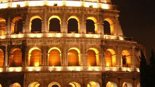 Lezárják a Colosseumot