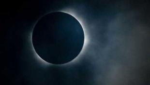 Teljes napfogyatkozás lesz a déli féltekén