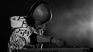 Ritka betegségbe halt bele a 26 éves zenész