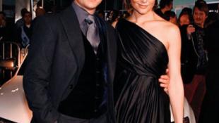 Katie Holmes-nak elege van: elválik a kielégületlen feleség?