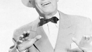 120 éve született Maurice Chevalier