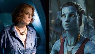 Új szereplő csatlakozott az Avatarhoz