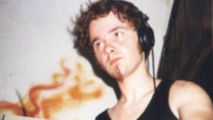 DJ Titusz C64-esen nyomja
