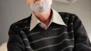 Elhunyt Furmann Imre