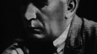 130 éve született Móra Ferenc