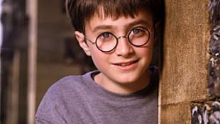 24 éves Daniel Radcliffe
