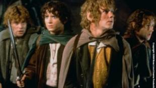 Csődben a stúdió, lelép a Hobbit rendezője